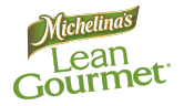 Michelina's Lean Gourmet®