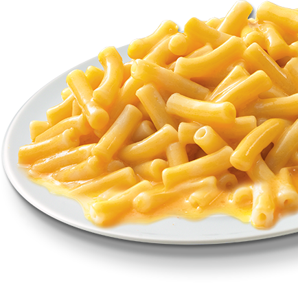 Homestyle Macaroni & Cheese