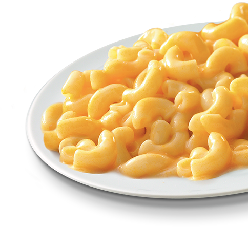 how to cook frozen macaroni and cheese