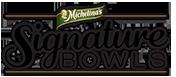Signature Bowls
